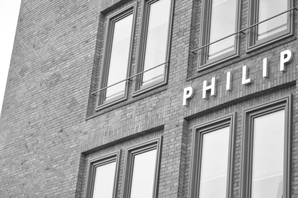 Philip loock b ro loock b ro loock - Studentenzimmer hamburg ...