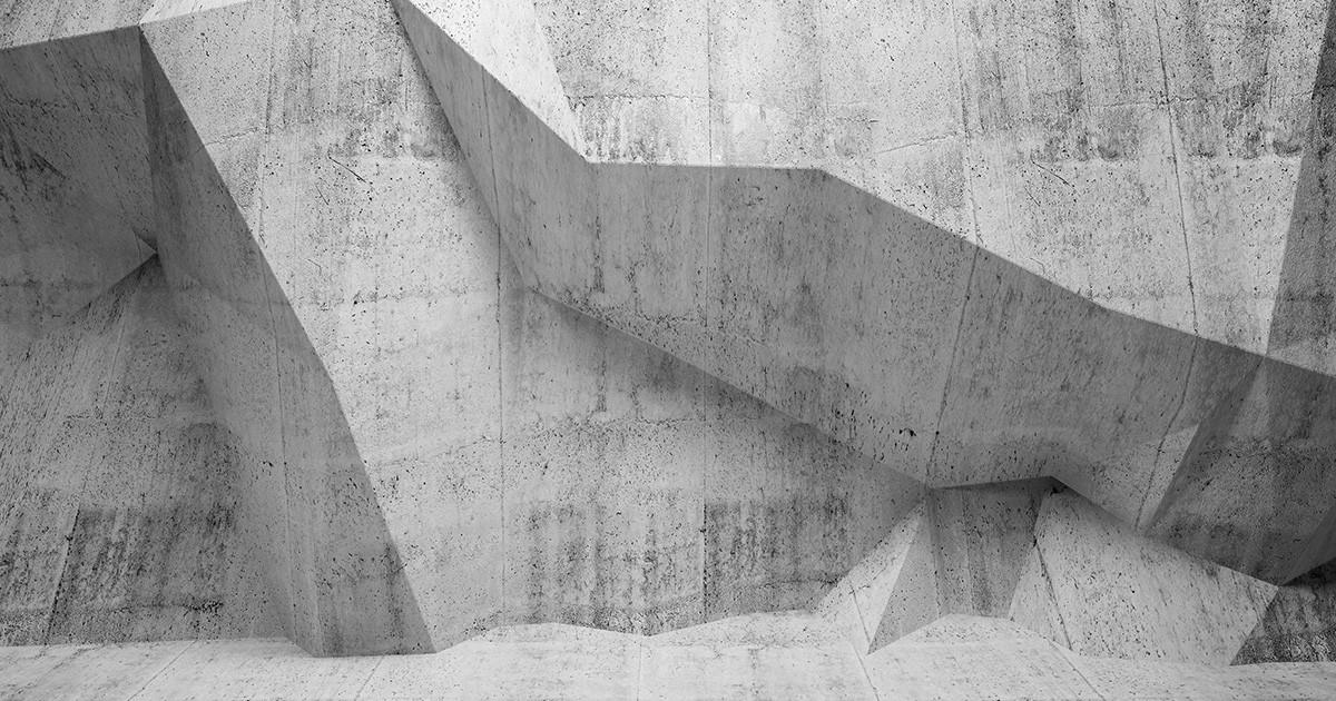 slider-beton